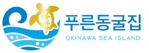 오키나와 스노클링&체험 다이빙|완전 예약제로 운영되는 아오노도쿠쓰야