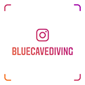 bluecavediving
